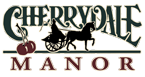 Cherrydale Manor - Breeders of World Class Morgan Horses in New Wilmington, PA